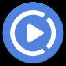 Podcast Republic - Podcast Player & Radio Player Icon