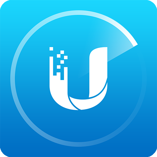 ubnt discovery