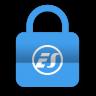 Icône ES App Locker