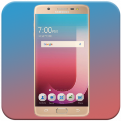 J7 Pro Theme for Samsung 1 0 Download APK for Android - Aptoide