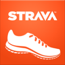 Strava Run GPS Running Tracker