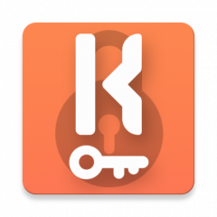 KLCK Kustom Lock Screen Pro Key E Download APK for Android - Aptoide