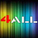 4all Player IPTV