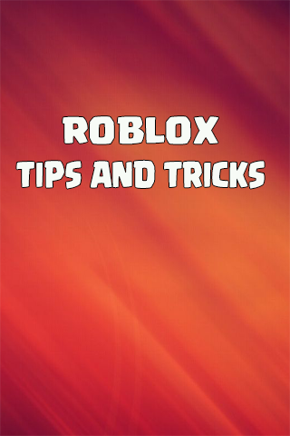 Robux Cheats For Roblox 1 2 Download Android Apk Aptoide