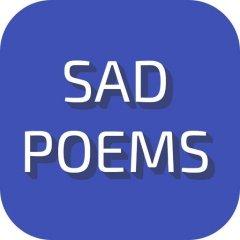 Sad Poems - English 1 0 0 Загрузить APK для Android - Aptoide
