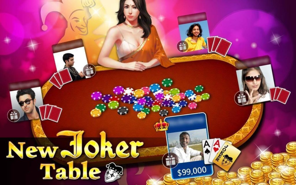 Teen Patti Photos Bollywood 36