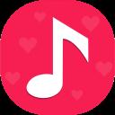 Romantische Musik Klingeltöne