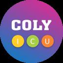 Coly ICU