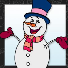 Kardan Adam Boyama Kitabı 14 Android Aptoide Için Apk Indir