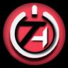 TeknoApp-Teknoloji Haberleri Icon