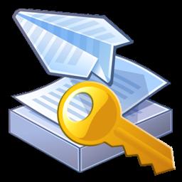printershare premium key apk free