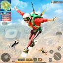 Offline Gun Games 2021 : Fire Free Game - New Game
