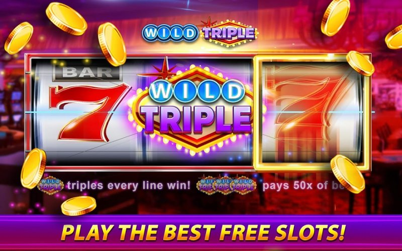 Now 1000 Free Spins Reliable And Safe Casino - Kabar Jambi Casino
