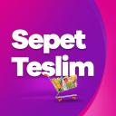 Sepet Teslim