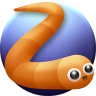 slither io Icon
