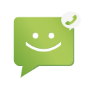 SMS pour Android 4.4
