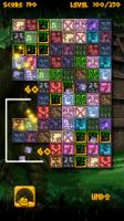 Mayan Secret 2 - Matching Puzzle Screen