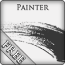 Infinite Painter Free (old)
