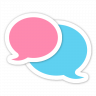 ChatRoid Icon