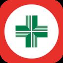 Weldricks: NHS Prescriptions, Reminders & Messages