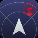 GPS АнтиРадар (радар-детектор)