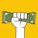 Make Money – Free Cash App