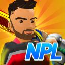 Super Cricket All Stars - Ultimate Team