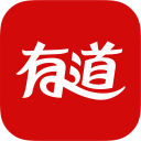 NetEase Youdao Dictionary
