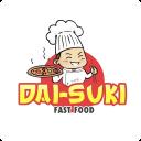 Dai - Suki