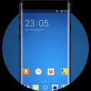 Theme for Samsung Galaxy Core HD