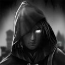 Dungeon Survivor