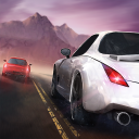 Drift & Speed: Need For Race