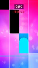 magic tiles 3 screenshot 7