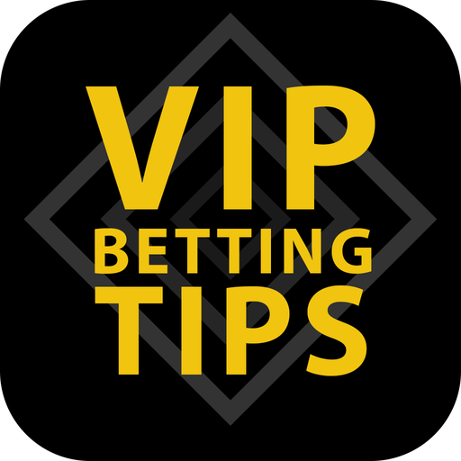 Free vip football prediction tips