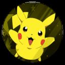 Pikachu Wallpaper HD