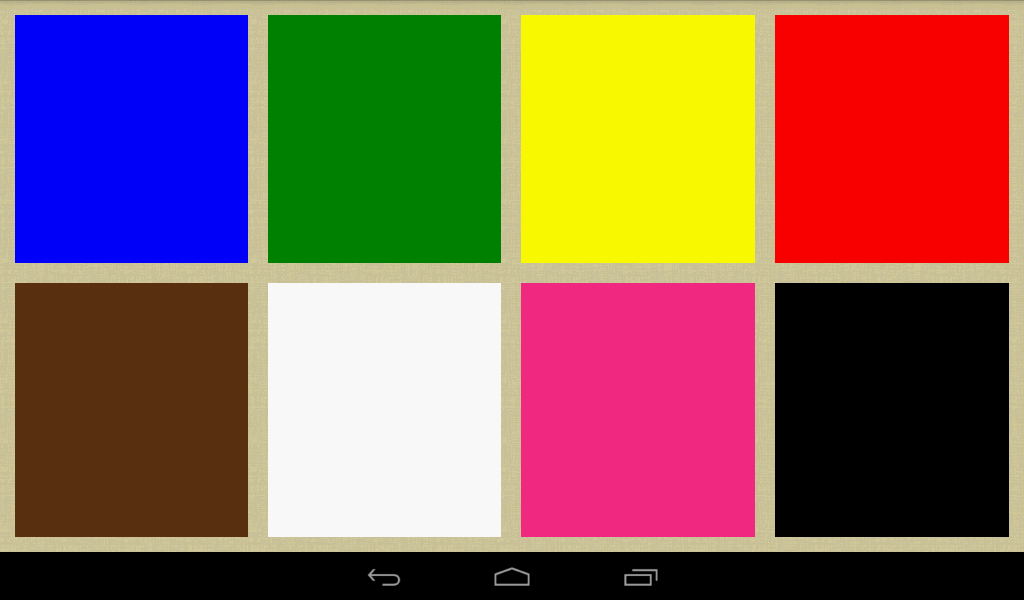 Learn Colors For Kids Toddlers Download Apk For Android
