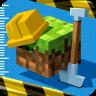 Icône Build Battle