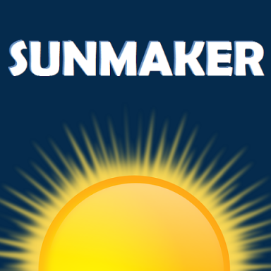 sunmaker download
