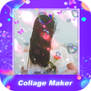 Photo Poster - Pic Collage Maker