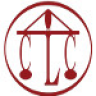 ไอคอน Corporate Legal Counsel Lawyer
