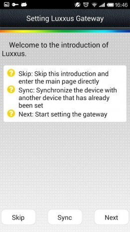LUXXUS 1 9 Download APK for Android - Aptoide