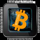 Bitcoin Miner Free