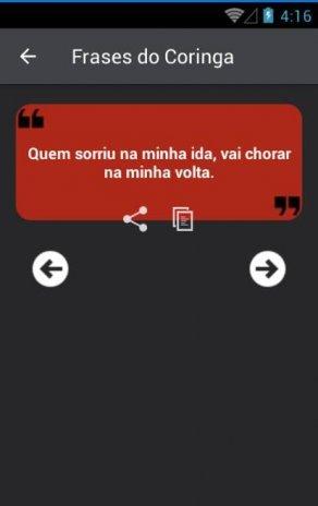 Frases Do Coringa 11 Baixar Apk Para Android Aptoide