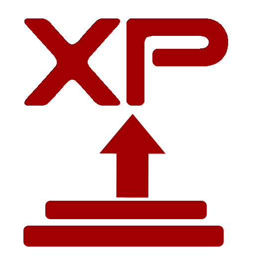 XP Booster 4