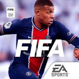 FIFA Futebol Icon