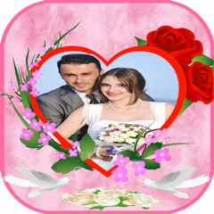 Wedding Love Couple Editor 3 1 0 Download APK for Android - Aptoide