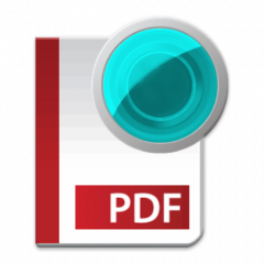 Droid Scan Lite Open Beta 6 0 2 Download APK for Android