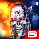 War Planet Online: Лучшая SLG MMO-стратегия
