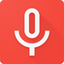 OK Google Voice Commands (Guide)