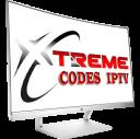 Xstream Codes IPTV